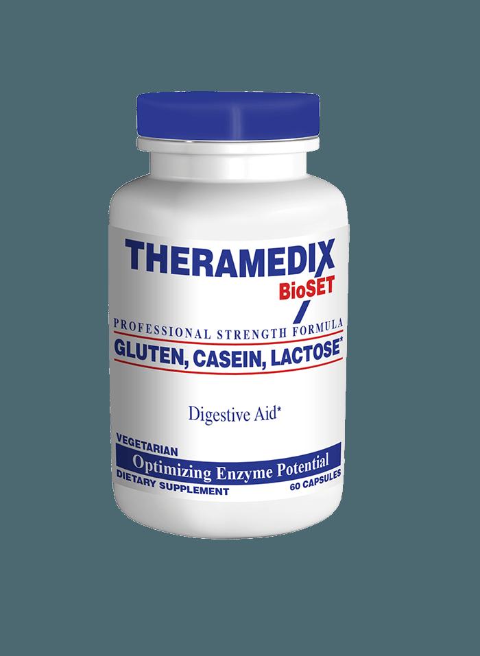 Best Online Digestive Enzymes Supplements Help Digestive
