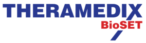 theramedix bioset