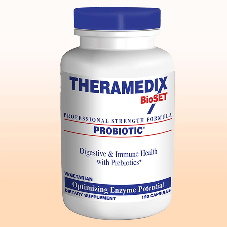 probiotic 120
