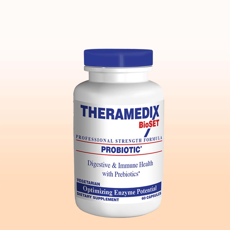 probiotic 60ct